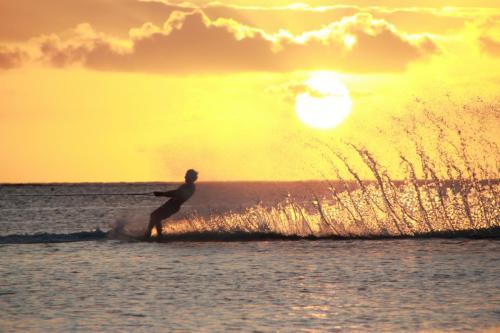 Impressionen Mauritius
